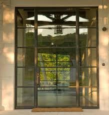 millennium line durango doors suite 300 at the houston design