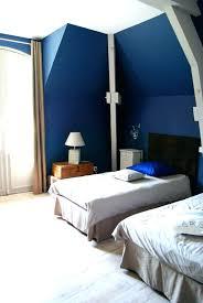 chambre bleu nuit chambre bleu nuit chambre mur bleu fonce tae bilalbudhani me