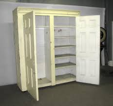 awesome diy stand alone closet 142 diy stand alone closet my free