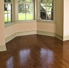 hardwood floor buffing in minneapolis free estimates