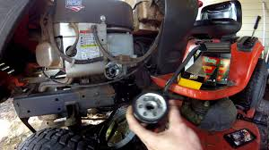 briggs and stratton riding lawn mower engine best riding 2017