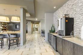 3 Bedroom Apartments For Rent In Dallas Tx   new ideas luxury apartments and studios for rent in dallas texas the