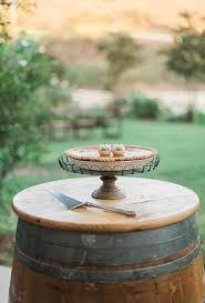 alternative wedding cakes nontraditional wedding cake ideas brides