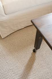 perfect kid friendly carpeting in style