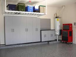 ikea garage storage systems workbench ikea garage storage systems and shelving solutions wall
