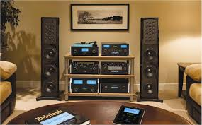 home theater high end decorating idea inexpensive contemporary and