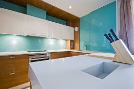 back painted glass kitchen backsplash back painted glass kitchen backsplash archives glass