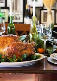 and flavor turkey brine time to brine jonathan stiers