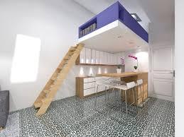 chambre mezzanine 47 architecture et design chambre nouveau mengmengcat com
