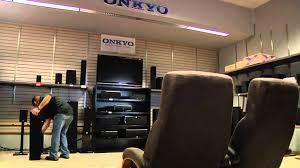 home theater speaker layout speaker positioning for home theater system setup home theater