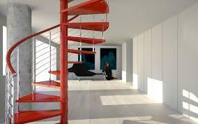 folding stairs design stair design ideas