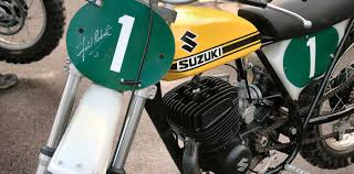motocross bike shops in kent suzuki