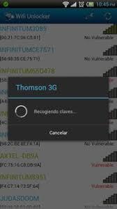 wifi password unlocker apk wifi unlocker 2 0 1 1 2 for android
