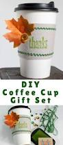 best 10 coffee gift sets ideas on pinterest shower prizes baby