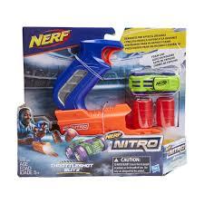 nerf car gun nerf guns darts u0026 accessories kmart nz