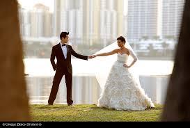 miami wedding photographer miami wedding photographer mila will wedding photography