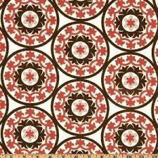 Kravet Upholstery Fabrics 7 Best Kravet Upholstery Fabrics Images On Pinterest Upholstery