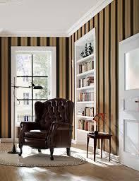 wohnzimmer tapete ideen 80 wohnzimmer tapeten ideen coole moderne muster