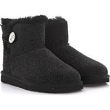 ugg australia sale grau ugg boots sale up to 51 stylight