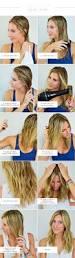 best 25 air dry hair ideas on pinterest dry hair ends the