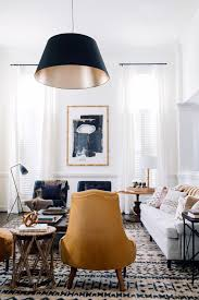 best 25 mustard living rooms ideas on pinterest yellow accents