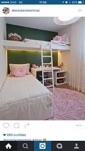 Apartments Interior Design by 20 Real Rooms For Real Kids Found On Instagram 10 Years