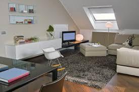 baukosten pro qm wohnfläche dachausbau kosten pro qm 11880 dachdecker