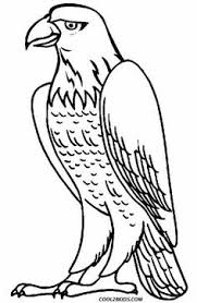 bird coloring page free printable kid coloring page of bird craftalicious stitch