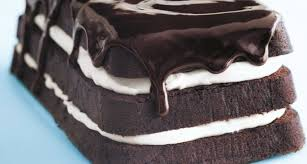 donna hay u0027s chocolate pound cake