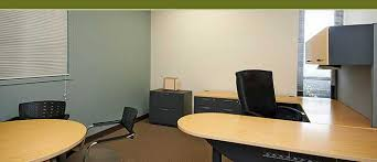 rent for a day conference room rental day office for rent princeton office