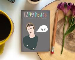 birthday card is it too late now to say sorry i missed your