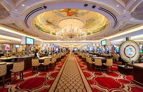on vegas strip blackjack rule change is sleight of hand pacific