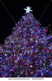 new york city christmas stock images royalty free images