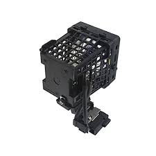 sony kds 60a3000 l replacement instructions kds the best amazon price in savemoney es