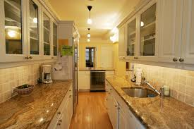kitchen countertops without backsplash countertops at lowes 90 best countertops images on