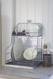 best 25 scandinavian dish racks ideas on pinterest scandinavian