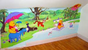 winnie the pooh bedroom the pooh bedroom mura