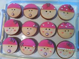 baby shower cupcakes cake cute baby shower cupcakes ideas u2013 home