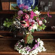next day delivery flowers 70 best september country flower delivery and wedding
