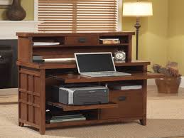 Costco Office Desks Home Office Collections Furniture Kathy Ireland Desk At Vineyard