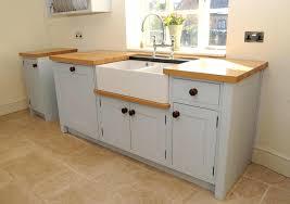 base cabinets for kitchen island kitchen island base cabinets 100 images designer kitchen wall