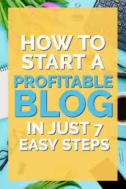 Make Money At Home Ideas 372 Best Blogging Images On Pinterest Make Money Blogging