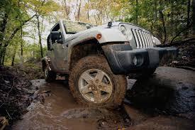 mud jeep cherokee dos u0026 don u0027ts of washing mud off your jeep steve landers chrysler