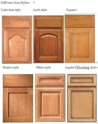 oak kitchen cabinet doors cathedral arch kitchen cabinet doors cathedral style oak kitchen