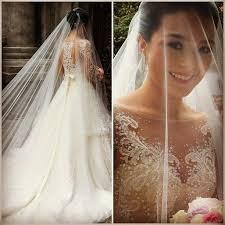 cheap wedding dresses near me 201 best wedding dress inspiration images on marriage