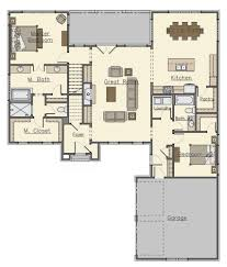 Coventry Homes Floor Plans by Coventry A Harris Doyle Homes