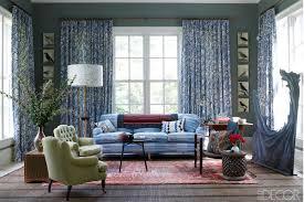 3 cheap decor ideas for your home hort decor