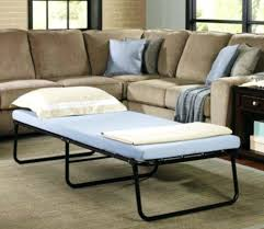 beds bed fold against wall folding bunk beds mattress welding