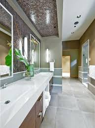 bathroom ceiling design ideas bathroom ceiling ideas tempus bolognaprozess fuer az