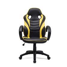 B Osessel Bürostuhl Drehstuhl Bürosessel Schreibtischstuhl Gaming Für Kinder
